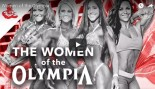 Seven Bucks Productions Releases Epic 'Women of the Olympia' Teaser thumbnail