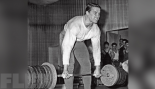 Arnold Schwarzenegger's Master Plan thumbnail