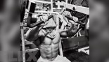 Train Chest Hard and Smart thumbnail