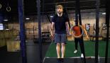 Zero Boundaries Episode 2: CrossFit thumbnail