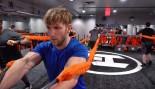 Zero Boundaries Episode 3: Extreme Group Fitness thumbnail