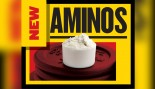 The New Amino Acids thumbnail