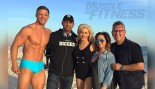 "Joe Weider Movie ""Bigger"" Closing In On Release Announcement thumbnail"