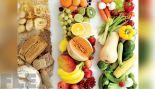 Ask the R.D.: Carbs Count thumbnail