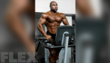 9 Bodybuilding Blunders thumbnail