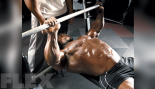 Up Your Bench Press thumbnail