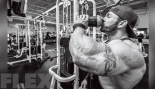 Intra-Workout Nutrition thumbnail