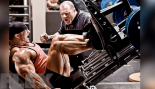 Awesome Rewards of High-Rep Training thumbnail