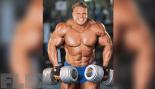 Retro Athlete: Jay Cutler thumbnail