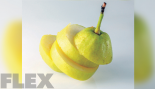 Put Pears On Your Training Plate thumbnail