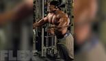 Crank Up Your Workout Motivation thumbnail