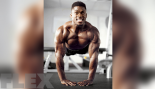 Build Your Chest with Pushups thumbnail