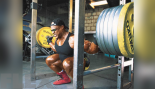 Old School Advice: Shock Your Quads into Growth thumbnail