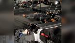 12-Step Sleep Program for Bodybuilders thumbnail