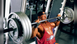 Full-Body Training on the Smith Machine thumbnail
