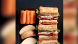 Fast Food Shakedown: Starbucks thumbnail