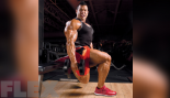 HIIT Your Legs with a Double Dose of Squats thumbnail