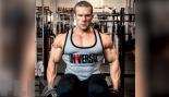 On the Rise: Chris Tuttle thumbnail