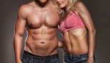 Top Exercises Women Love to See Guys Do in the Gym thumbnail