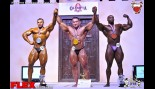 2013 Amateur Olympia - Up to 100kg thumbnail