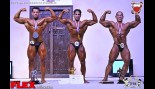 2013 Amateur Olympia - Up to 70kg thumbnail