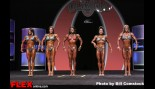 Comparison - Fitness Olympia - 2013 Mr. Olympia thumbnail