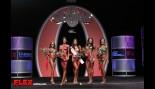 The 2013 Flex Bikini Model Search thumbnail