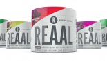 The Essential Amino Acid Revolution Has Begun [Press Release] thumbnail