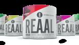 The Essential Amino Acid Revolution Has Begun [Press Release] thumbnail