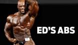 ED'S ABS thumbnail
