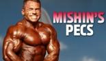 MISHINS PECS thumbnail