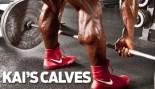 KAI CALVES thumbnail