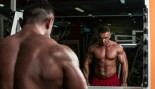 6 Things Experienced Lifters Do Every Day thumbnail
