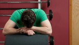 6 Things You Should Never Do Before a Workout  thumbnail
