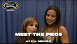 VIDEO: MEET THE PROS at the ARNOLD thumbnail