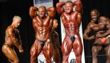 2013 Jr Nationals Bodybuilding Results and CallOuts thumbnail