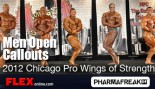 Mens Open Prejudging First Callouts thumbnail