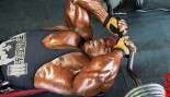 On Trial: Overhead vs. Lying Tricep Extensions thumbnail