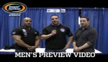 ARNOLD CLASSIC PREVIEW VIDEO thumbnail
