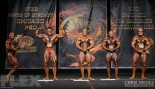 2015 IFBB Chicago Pro Friday Finals Report thumbnail