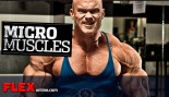 Micro Muscles thumbnail