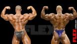Morel vs Centopani for 2013 Tampa Pro thumbnail