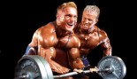 EIGHT REASONS TO EXERCISE thumbnail