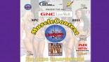 PREVIEW: MUSCLECONTEST PRO BIKINI! thumbnail