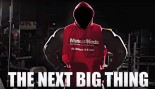 MuscleMeds: The Next Big Thing, Part 1 thumbnail