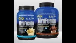 Gaspari Launches MyoFusion Probiotic Series thumbnail