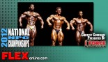 1991 NPC Nationals Heavyweights thumbnail