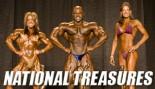 2008 NPC NATIONALS FINAL REPORT thumbnail
