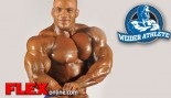 Big Ramy Signs Weider/AMI Contract! thumbnail