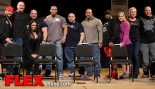 NPC Easterns Seminar with Heath, Martinez, Cisternino & More! thumbnail